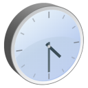 history, alarm, time, alarm clock, clock icon