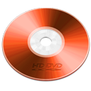Device, Dvd, Hd, Optical icon