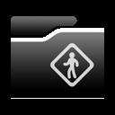 publicfolder icon