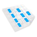 sitemap,flowchart icon