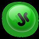 Cs, Job, Ready icon