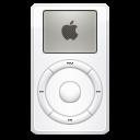 iPod 1 & 2G icon