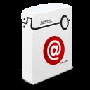 read, book, alt, address, reading icon