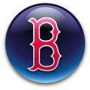 bost,red,sox icon