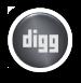 digg, digitaldelight icon