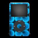 custom, ipod icon