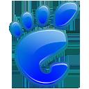 gnome-main-menu icon