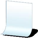 Junior icon