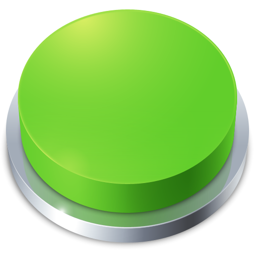 perspective, button icon