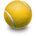 Games Tennis icon
