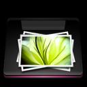picture, photo, pic, image icon