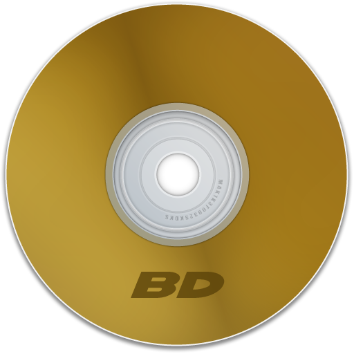 disc, lightscribe, disk, dvd, cd, save icon