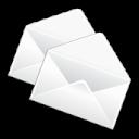 envelope, mail, email, message, envelop, queue, letter icon