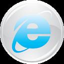 internetexplorer,ie icon