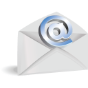 mail 06 icon