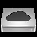 Aluport MobileMe icon
