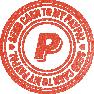 plastique, paypal, base icon