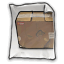 unit, containment icon