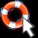contexthelp,cursor,help icon