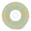 CD arriere 2 icon