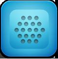 Alt, Ics, Phone icon