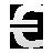 euro, cur icon