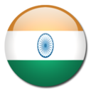 india,flag,country icon