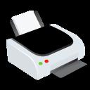 print,printer icon