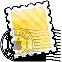 Yellow Ocean icon