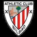 Athletic, Bilbao, Logo icon