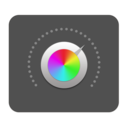 Color Sync icon