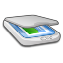 Hardware Scanner 2 icon