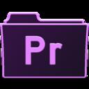 Adobe Premire icon