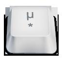 micro icon