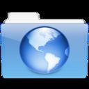 AQUA Sites 2 icon