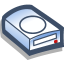 Removable 02 icon