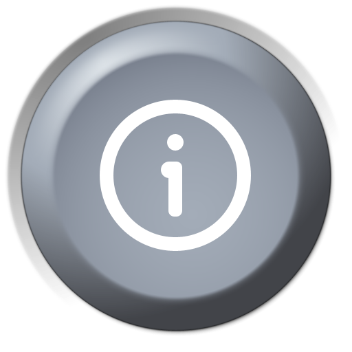 remote, information, about, info icon