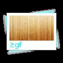 gif,file,paper icon