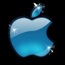 Apple SZ icon