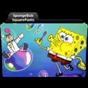 Spongebob, Squarepants icon