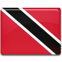 Trinidad and Tobago icon