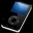 Device iPod icon