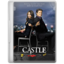 Castle 1 icon