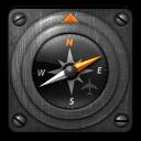 Flight Compass icon