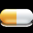 antivirus,drug,medicin icon