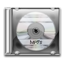 case, save, disk, disc, cd icon