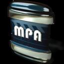mpa icon