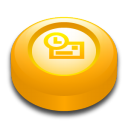 outlook, microsoft, office icon