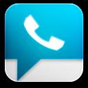 google voice 2 icon