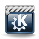 Apps kaffeine icon